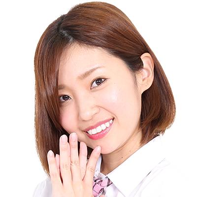 佐野礼奈のプロフィール画像