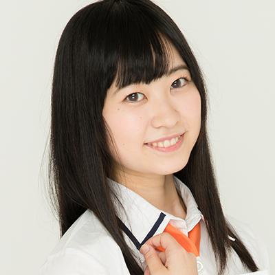 榎本奈里子のプロフィール画像