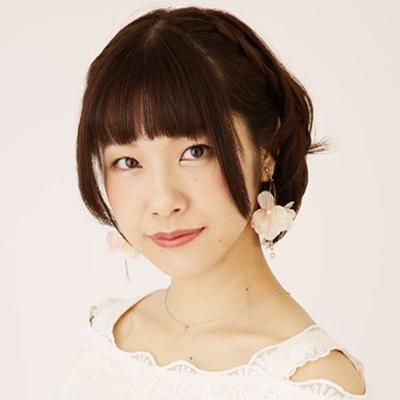 桃山美緒のプロフィール画像
