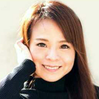 佐賀美あつ子のプロフィール画像