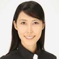 小谷陽子のプロフィール画像