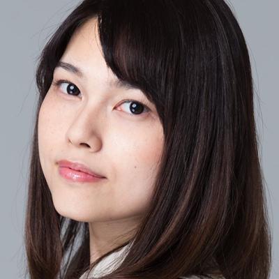 小林マイカのプロフィール画像