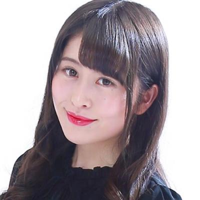 小泉えみかのプロフィール画像