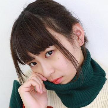 桃乃木まゆのプロフィール画像
