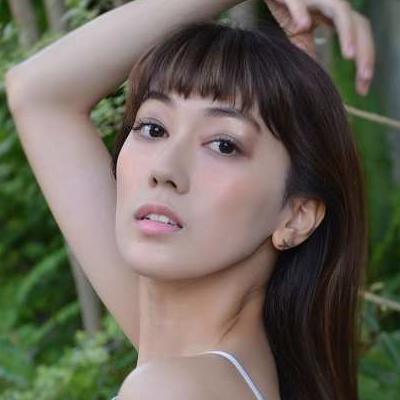 小笠原エリイのプロフィール画像