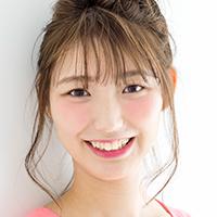 新田ゆうのプロフィール画像