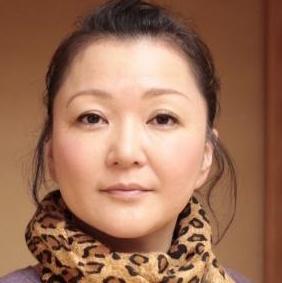 久行しのぶのプロフィール画像