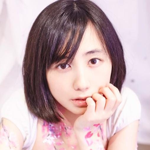 中川美樹のプロフィール画像