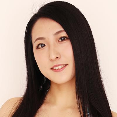 阿南萌花のプロフィール画像