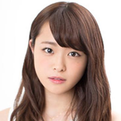 島崎由莉香のプロフィール画像