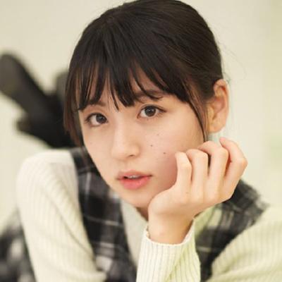 竹本茉莉のプロフィール画像