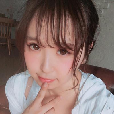 上田ミルキィのプロフィール画像