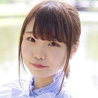杉山英理子のプロフィール画像