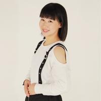 西田千夏のプロフィール画像