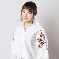 和泉紗耶のプロフィール画像