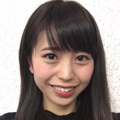 増田ゆうのプロフィール画像