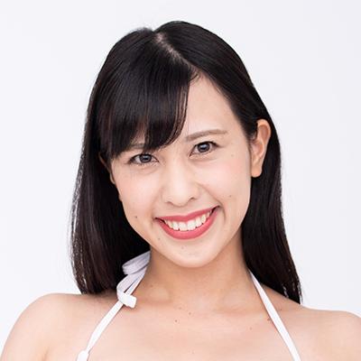 七尾カンナのプロフィール画像
