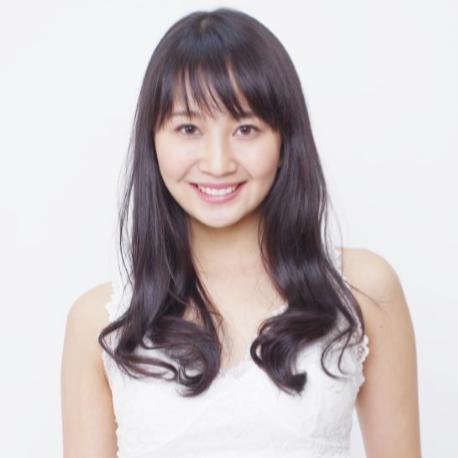 高嶋莉子のプロフィール画像