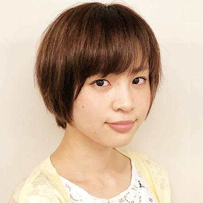 寺坂美優のプロフィール画像