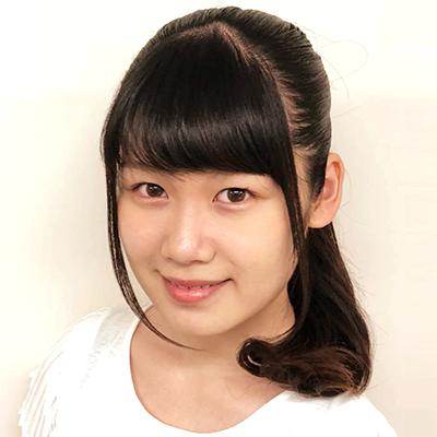 斉藤莉央のプロフィール画像