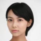 菅沼美咲のプロフィール画像