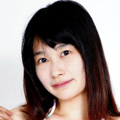 三嶋瑠衣のプロフィール画像
