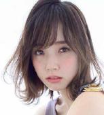 芦屋陽子のプロフィール画像