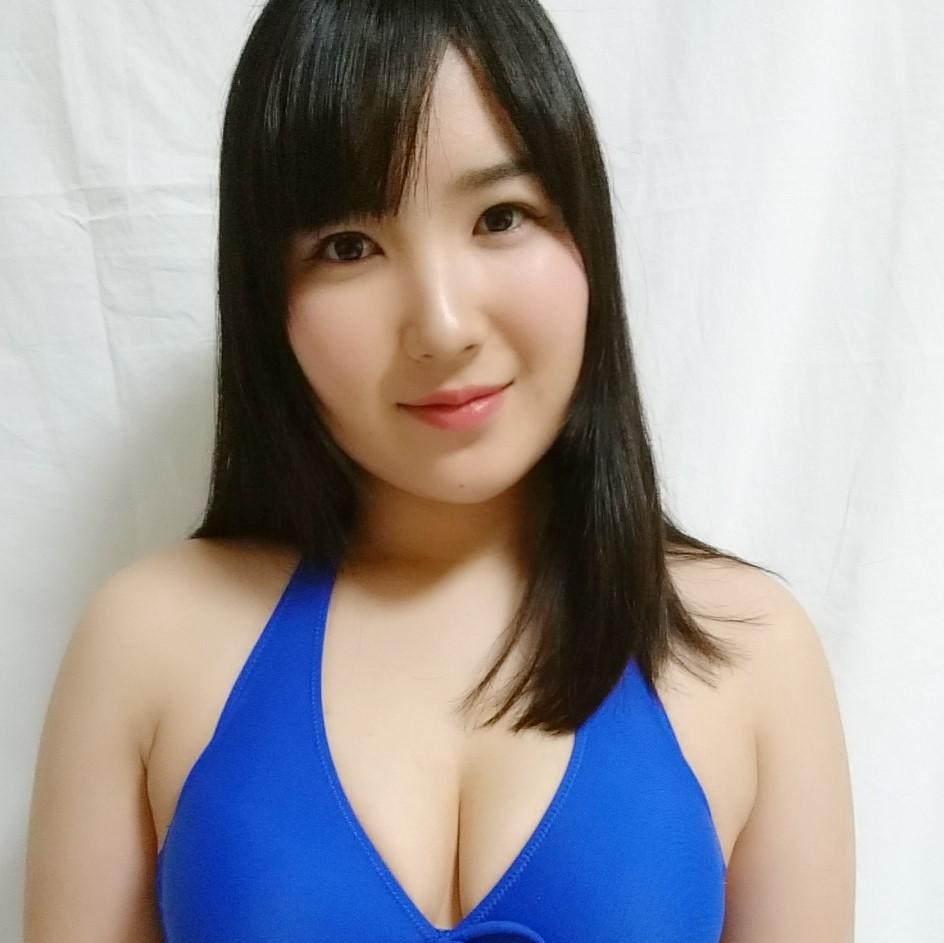 青羽希美のプロフィール画像
