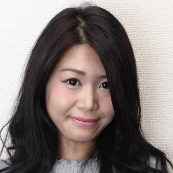 咲本紫乃のプロフィール画像