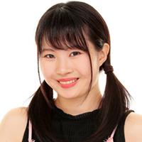 上野美里のプロフィール画像