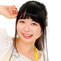 大沢風琴のプロフィール画像
