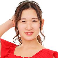 原綺玖美のプロフィール画像