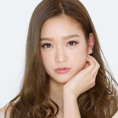 太田麻美のプロフィール画像