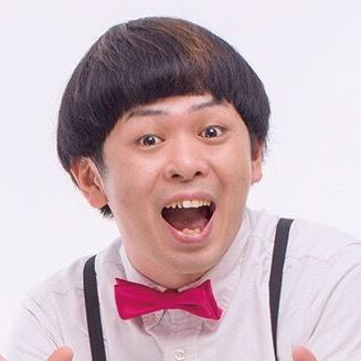 えびちゃんのプロフィール画像