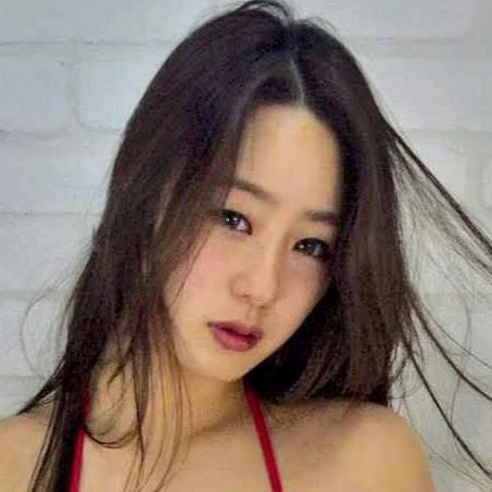 蓬田結梨杏