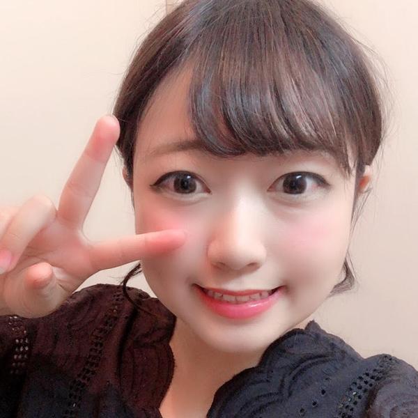 神坂風花のプロフィール画像