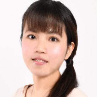 神田亜友美のプロフィール画像
