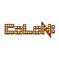 CoLoN:のプロフィール画像