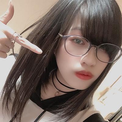 天音杏瑠紗
