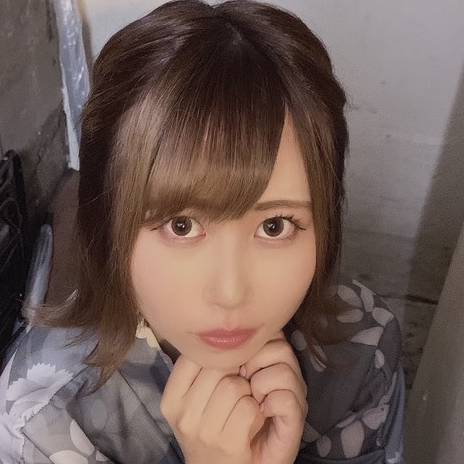 NaNAのプロフィール画像
