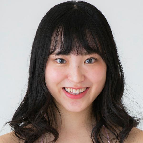 竹花有紗のプロフィール画像