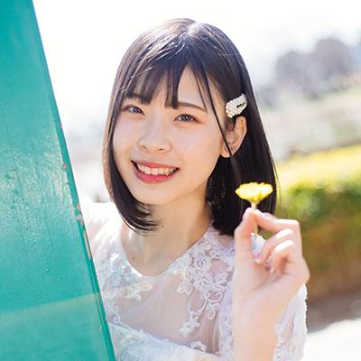 花咲みゆのプロフィール画像