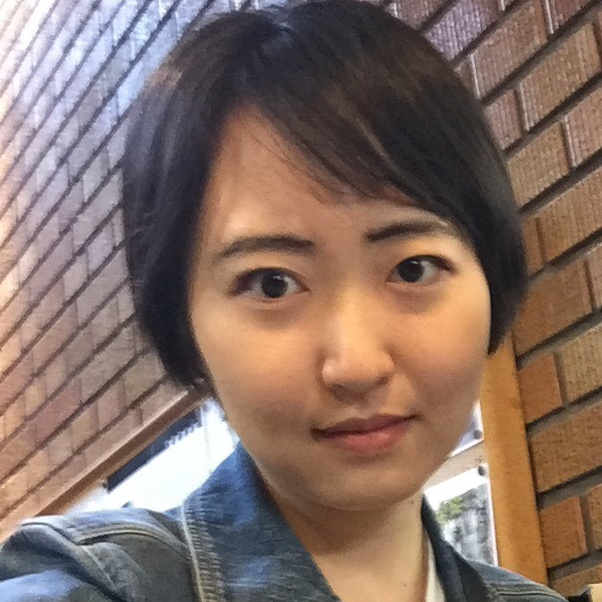 山田青麗菜