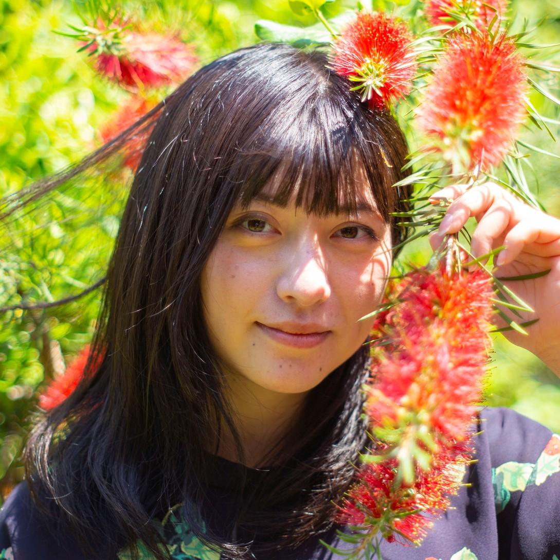 旭桃果のプロフィール画像