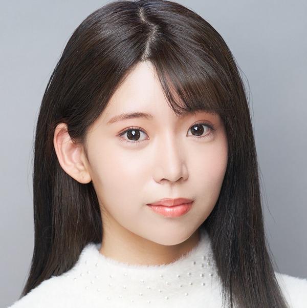 天野紗也加のプロフィール画像