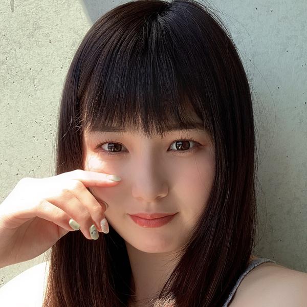 池上由紀子のプロフィール画像