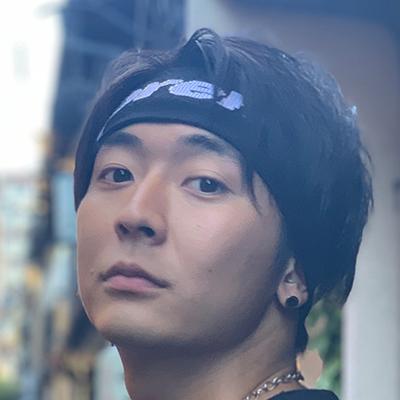 秋庭翔のプロフィール画像
