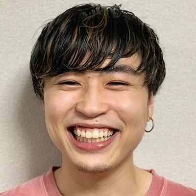新井潤哉のプロフィール画像
