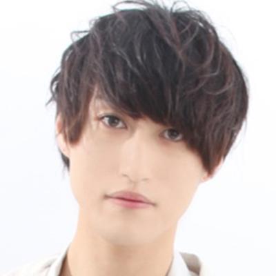 Koutaのプロフィール画像
