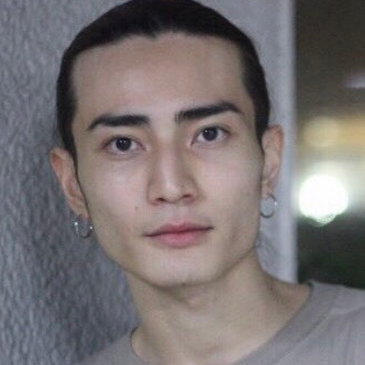 池谷諒介のプロフィール画像